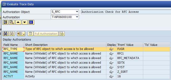 Adding security to ICF and SOAP RFC – @goenning